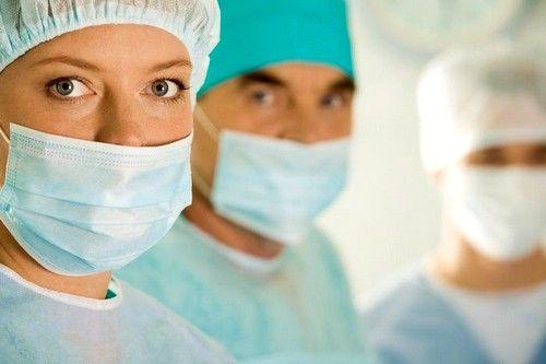 Жизнь после удаления щитовидной железы