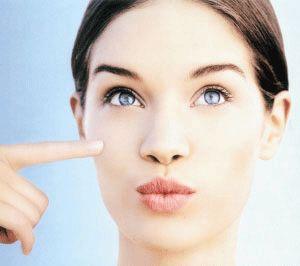 Bubuljice na čelu, oko očiju ili usana: ono što može da znači?